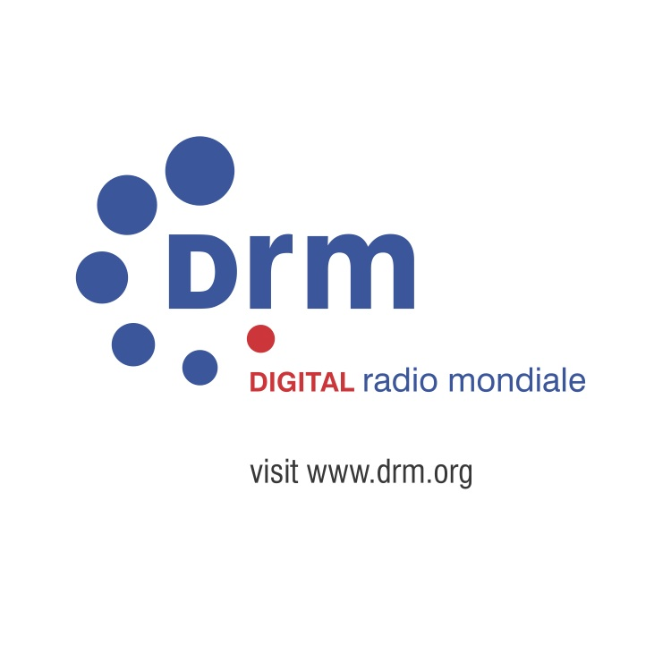 DRM  and  AIBD  Hold  DRM  Training  Sessions