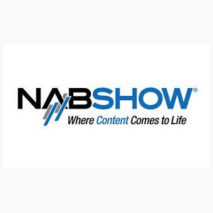 NABShow-2021-LasVegas