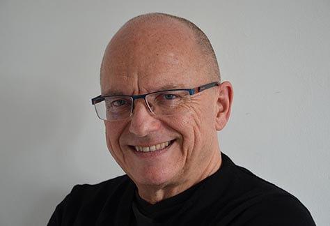 Gilles Pétrotey, Audio-Technica