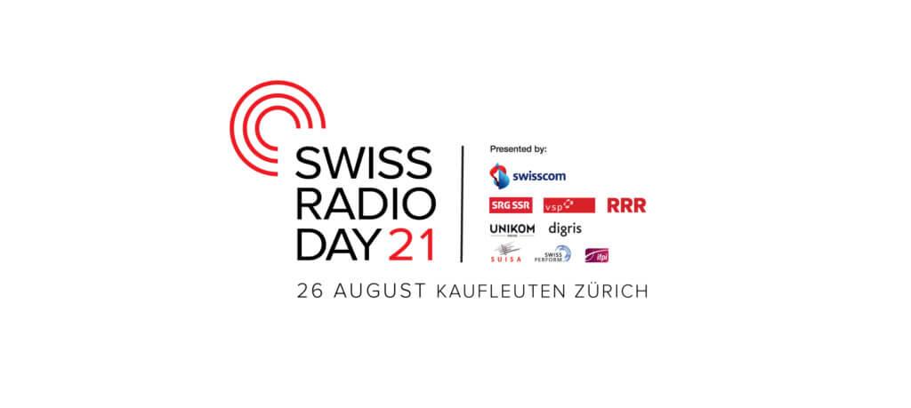 Swiss-Radio-Day-August-2021