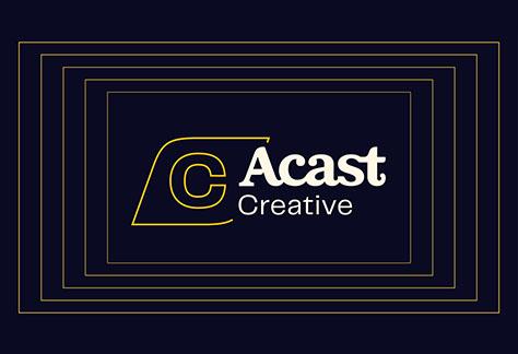Acast Creative
