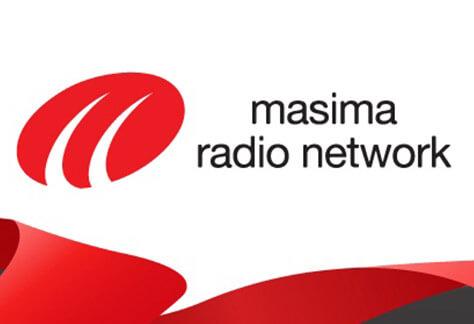 Masima Radio Network
