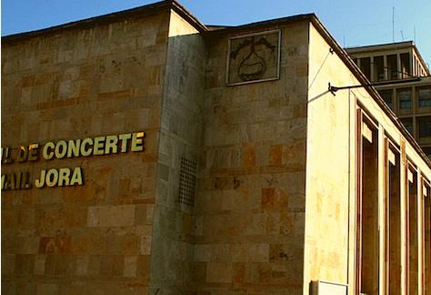 Radio România Enhances Archiving Efforts