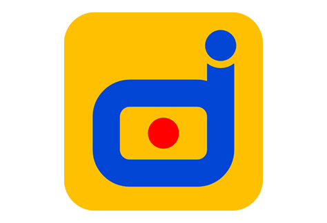 Starwaves Releases DRM Digital Radio App