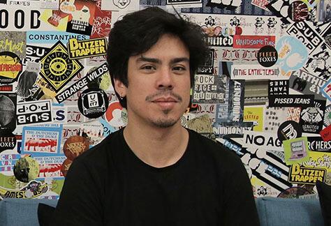 Juan Ignacio Lara