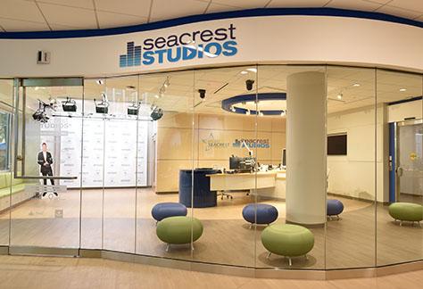 RSF Orlando Studio