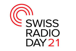 SwissRadioDay 21