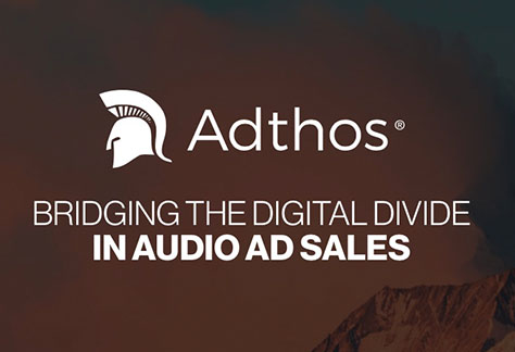Adthos