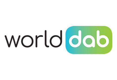 WorldDAB Publishes Fact Sheet on DAB's Environmental Impact