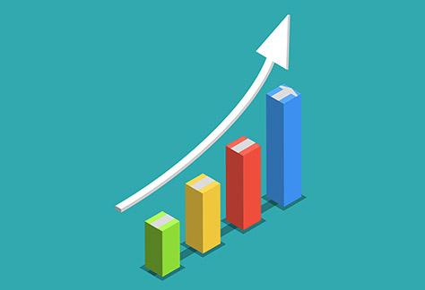 Australia: Commercial Radio Ad Revenue Rebounds