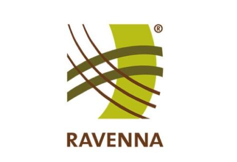 Ravenna Website Gets a New Look
