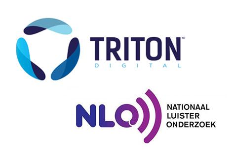 Triton Digital and NLO