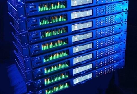 Tieline Releases New Firmware for Gateway, Gateway 4