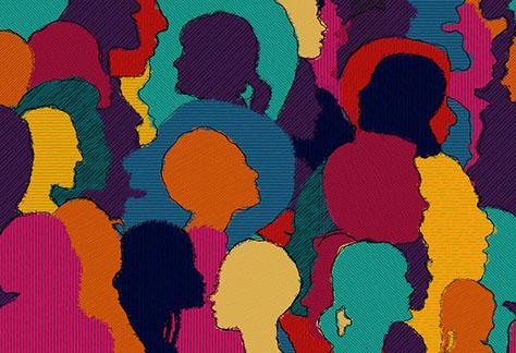 IABM Announces Diversity Action Group