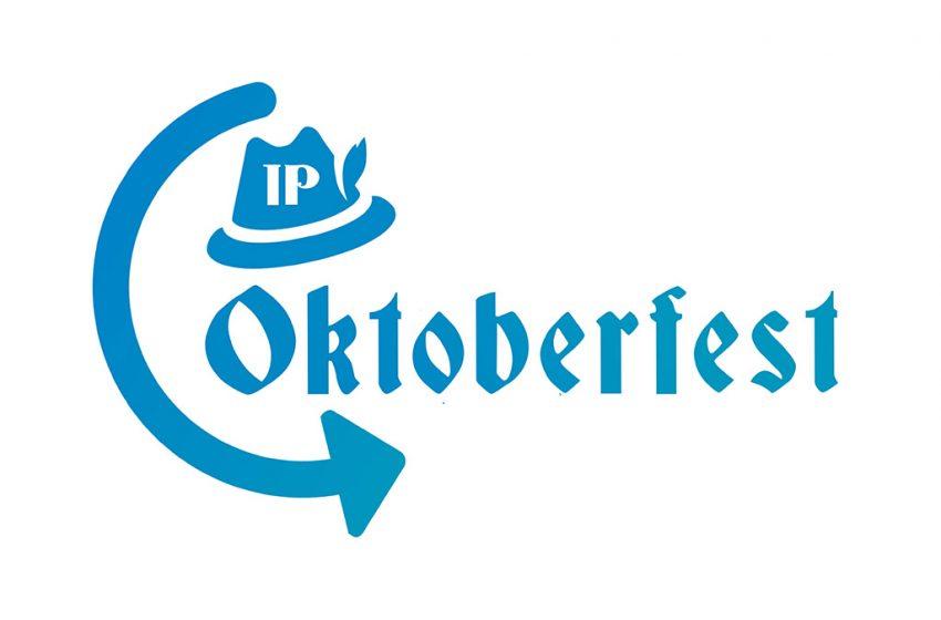 AIMS IP Oktoberfest 2021 Registration Is Open