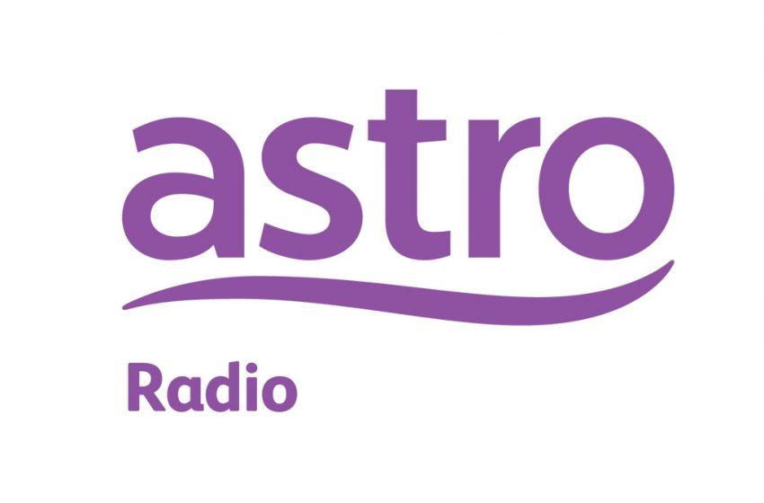 Astro Radio Chief Eyes Transformation