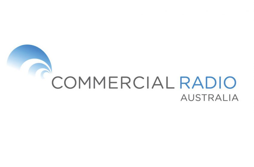 Australia: July Commercial Radio Ad Revenue up 19%