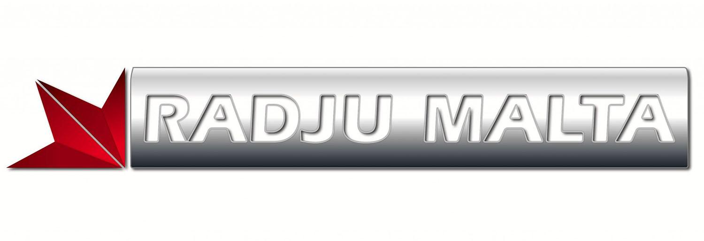 Radju Malta/Radio Malta logo