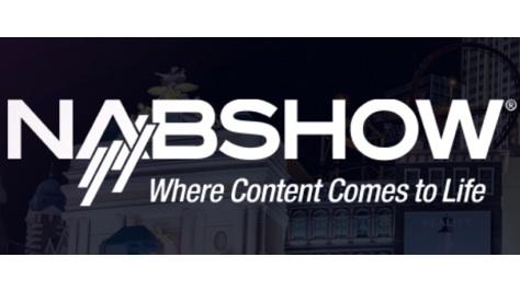 NAB Cancels 2021 NAB Show