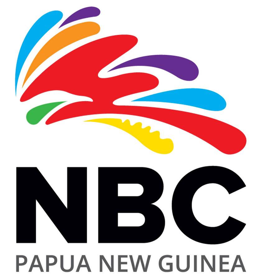 National Broadcasting Corporation, Paupa New Guinea