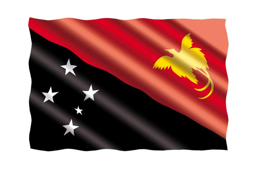 Lowy Institute Calls for Action to Assist PNG Broadcaster