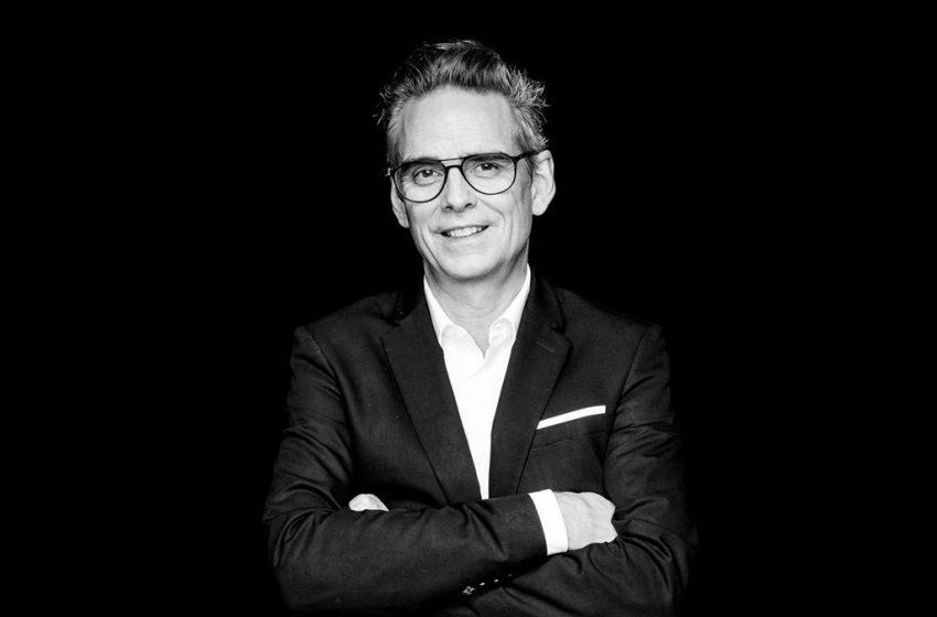 Darryl von Däniken Discusses SwissRadioDay