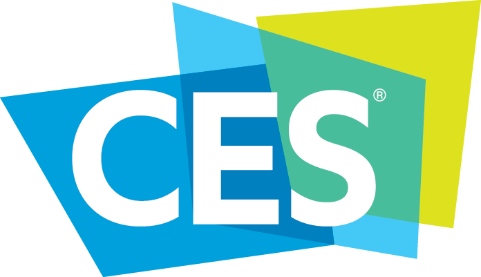 CES Attendees Will Need Proof of Vaccination