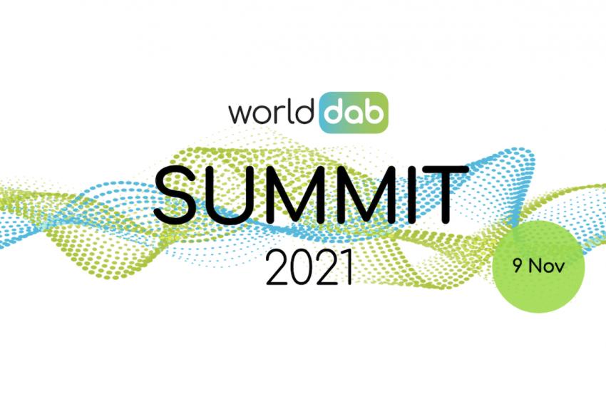 Nicki Shields to Host 2021 WorldDAB Summit