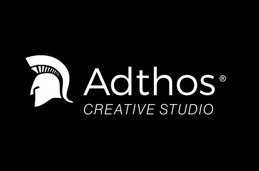 Adthos Introduces AI-generated Audio Advertising