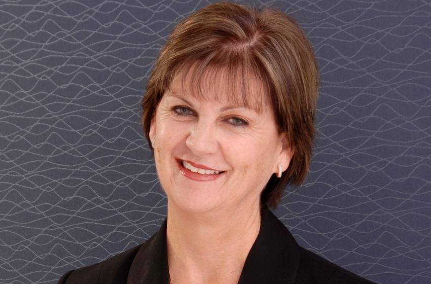 Warner Steps Down as CEO at CRA