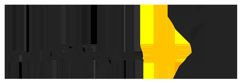 Martinique la 1ere logo