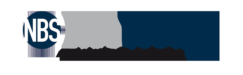 NeoGroupe NBS logo