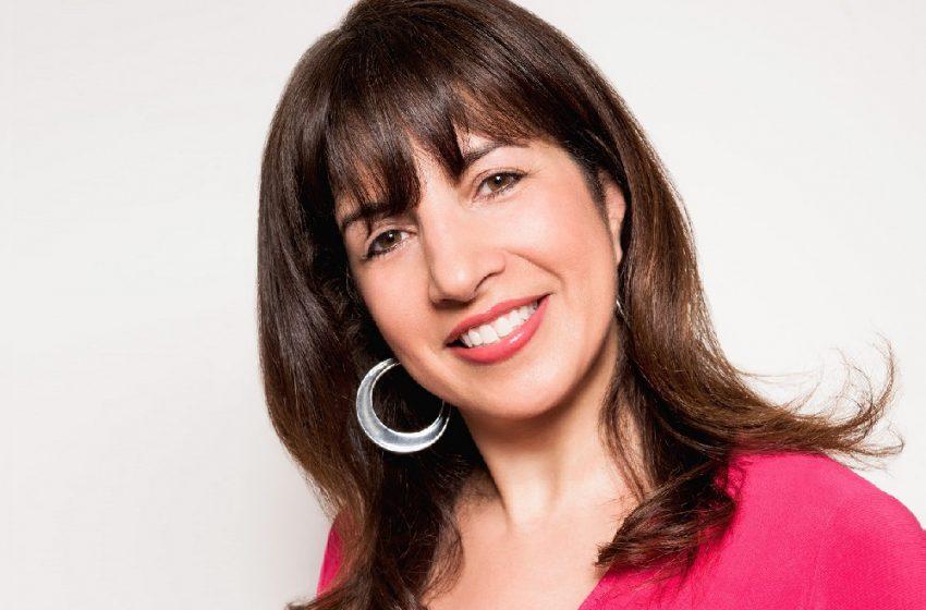 Sharon Dastur Joins Radio Intelligence