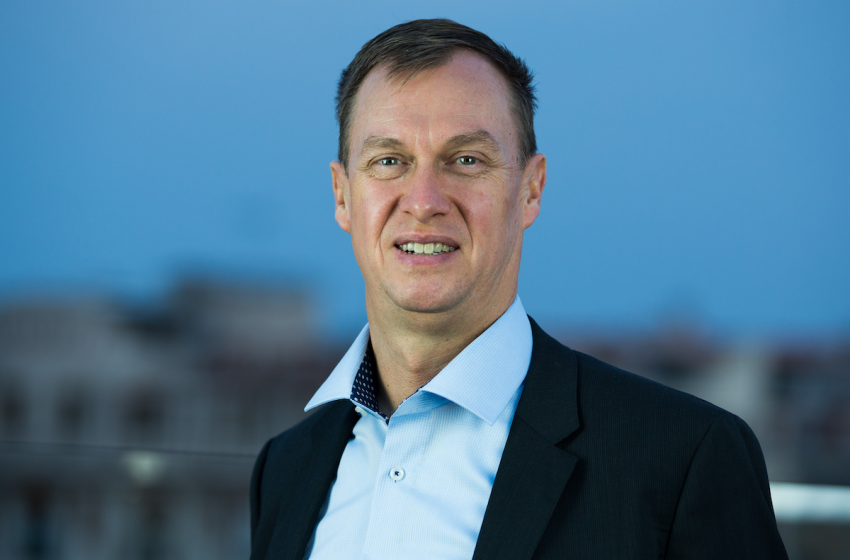 Broadcast Partners Appoints Roland Schaller for International Sales