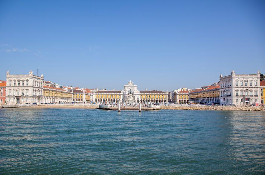 Radiodays Europe Spotlights Lisbon Lineup