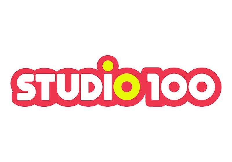 Studio 100 Applies for National FM License, Adds DAB+