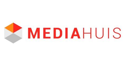 Mediahuis Eyes German Market, Radio Stations